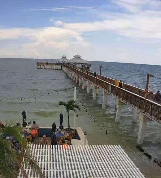 cape-weather-webcams-520x575